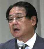 読売九州フォーラム「地方が日本を救う」地方が日本を救う―アジアゲートウェイ九州の可能性