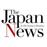 The Japan News by The Yomiuri Shimbun